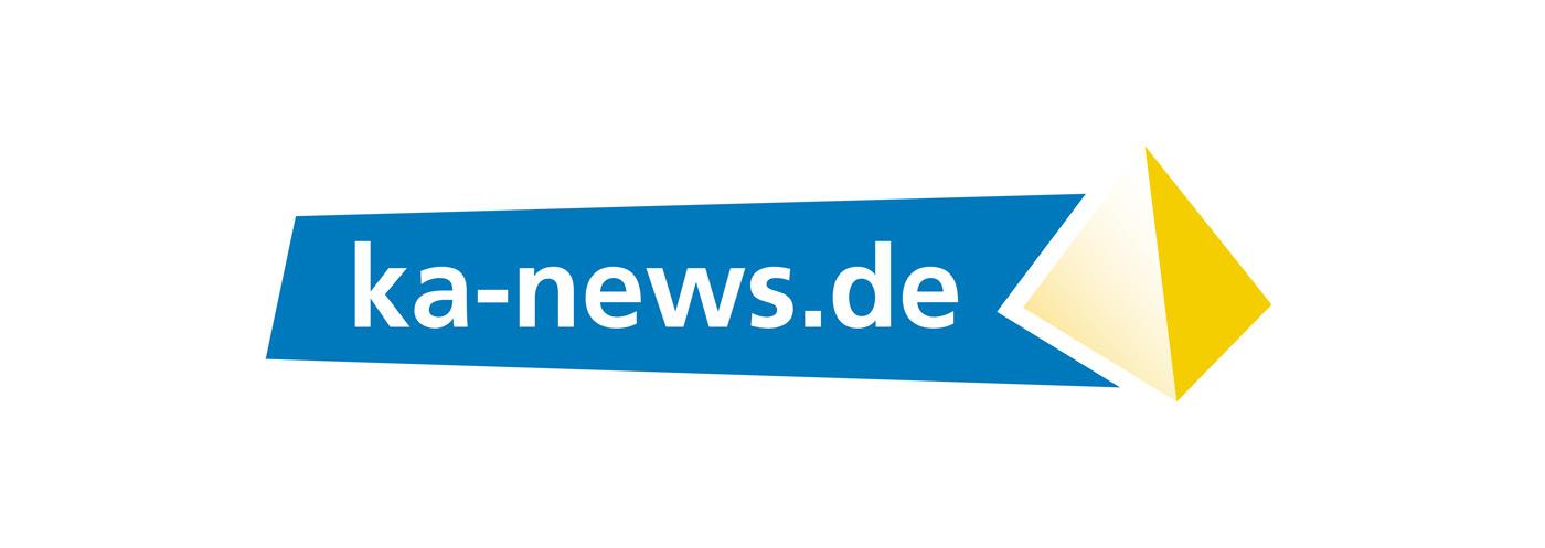 aktuelles-ka-news