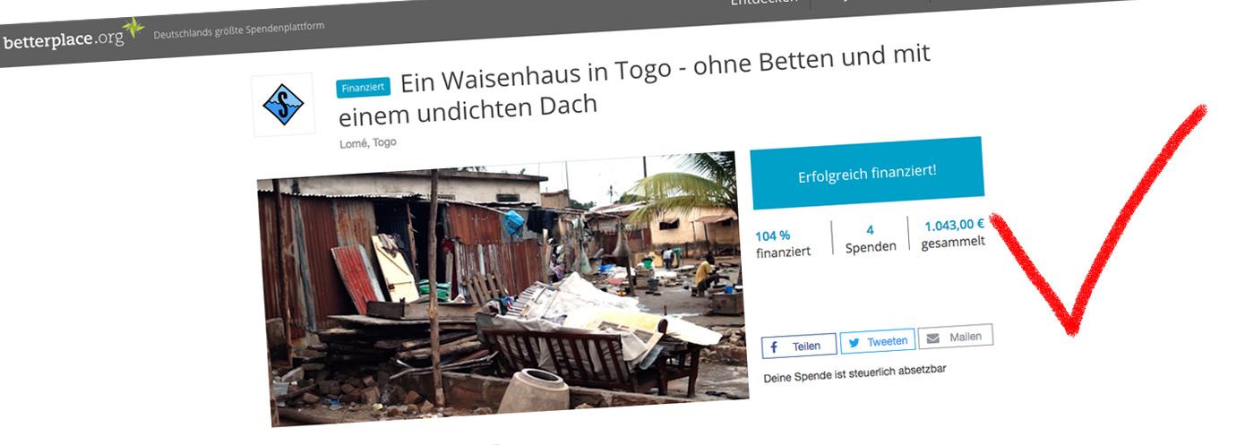 aktuelles-betterplace-waishaus